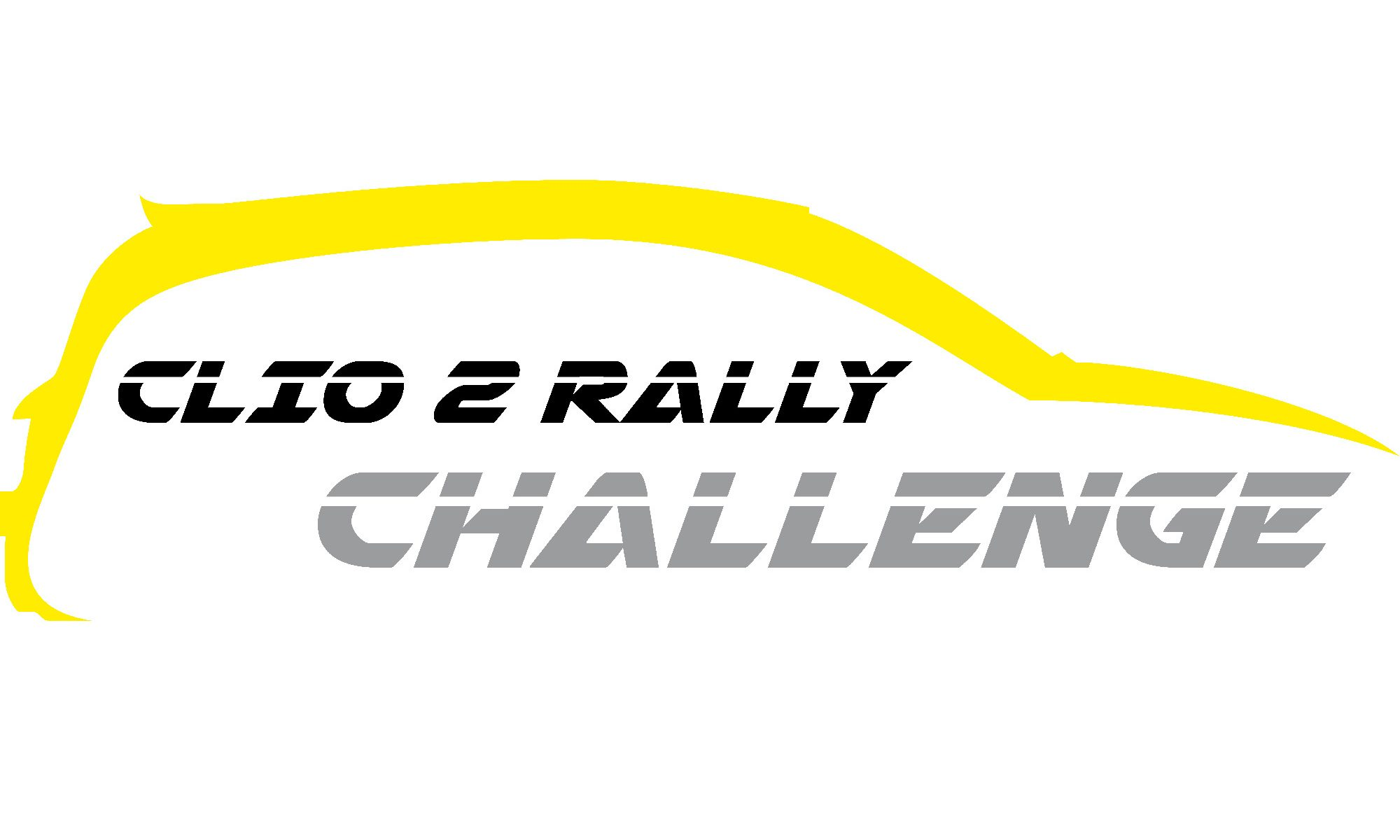 Clio 2 Rally Challenge